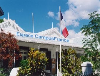 campusfrance_ilemaurice