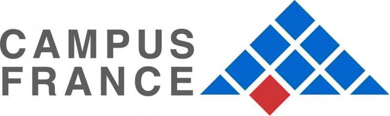 CampusFrance