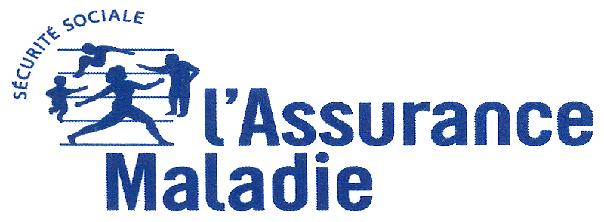 S curit sociale des tudiants etudier en france - Lit medicalise prise en charge securite sociale ...