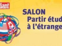 117507-salon-partir-etudier-a-letranger-2015