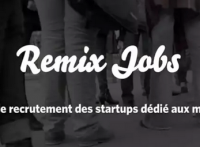 remix-jobs-day