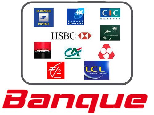 ouverture de compte bancaire