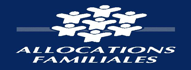 Allocation Familiale: La Caisse D'Allocations Familiales
